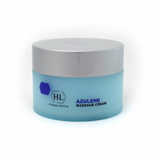 Azulene Massage Cream