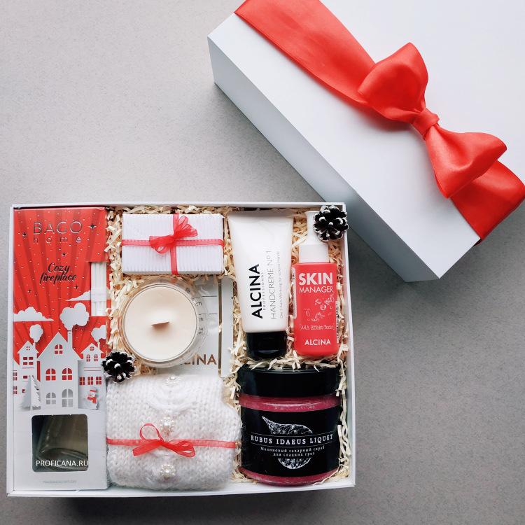 Купить подарочные наборы косметики оптом сыворотка для секущихся кончиков волос avon